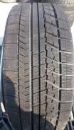 Bridgestone Blizzak VRX, 235/40 R19