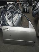 Дверь Toyota Corolla Spacio