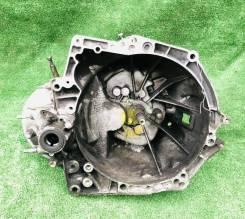 МКПП (механическая коробка переключения передач) 1.6HDI Citroen Citroen C5 2004-2008 [2222LL, , 2223RK, 223185, 2231P9, 223241, 2222LL, , 2223...