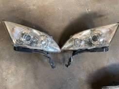 Фары Honda CR-V RE3, RE4 (пара)