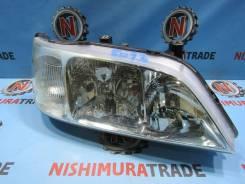 Фара правая Honda Legend, KA9 №2