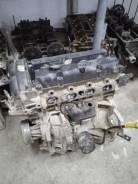Двигатель Ford Focus 2 1.6 100л. с shdb