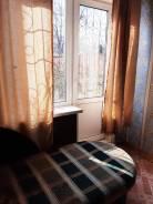 1-комнатная, ул.Декабристов. ГорГаз, агентство, 33,0кв.м.