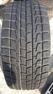 Bridgestone Blizzak Revo1, 235/45 R17