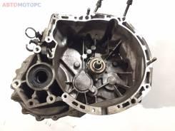 МКПП - 5 ст. Suzuki SX4, 2008, 1.6 л, дизель (69K1)