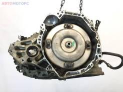 АКПП Nissan Almera N16, 2002, 1.8 л, бензин (3BX00VE)