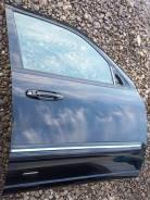 Дверь передняя правая в сборе цв 202 Toyota Sequoia 35/45 Tundra 31/41