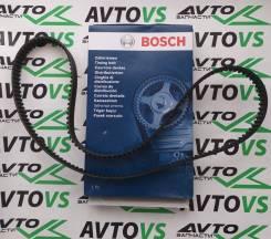 Ремень ГРМ Bosch (Rapid/Polo/Golf) 1987949684