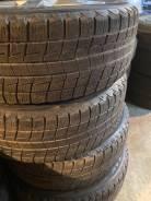 Bridgestone Blizzak Revo1, 215/65R16
