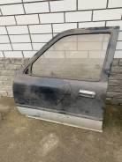 Дверь передняя левая Toyota Hilux Surf