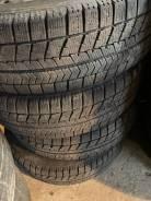 Bridgestone Blizzak VRX, 165/70R14