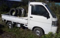 Daihatsu Hijet. Продается Special, 660куб. см., 500кг., 4x2