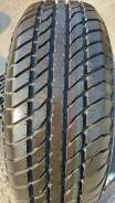 Continental Contact, 195/65 R15