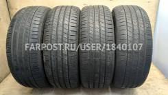 Dunlop Lemans V, 215/55/17