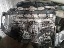 Контрактный Двигатель на BMW X3 E83 X5 E70 M57N2 M57D30 306D3 11000441