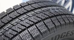 Bridgestone Blizzak Ice, 185/70 R14 92S XL