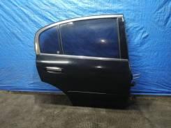 Дверь зад право KH3 (черный) Nissan Skyline V35 HV35 NV35 PV35