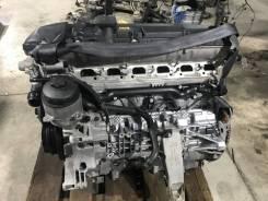 Двигатель M54B25 V2.5 4WD. Пробег 37ткм по Японии.