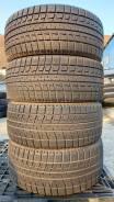 Bridgestone Blizzak Revo2, 245/50 R18