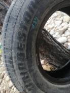 Bridgestone B391, 155/80R13