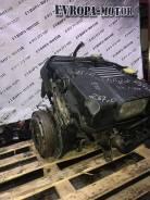 Двигатель BMW М47D20 2.0 TDI