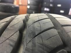 Pirelli Cinturato P1, 185/60R15