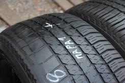 Bridgestone Dueler H/T 684, 285/60R18
