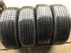 Hankook Optimo ME02 K424, 195/65 R15