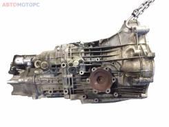 МКПП - 5 ст. Audi A4 2002, 1.8 л, бензин (AVJ)