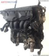 Двигатель Peugeot 308, 2009, 1.4 л., бензин (8FS, EP3)