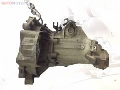МКПП - 5 ст. Seat Leon, 2002, 1.6 л, бензин (ERT)