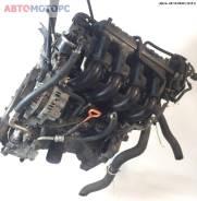 Двигатель Honda Jazz, 2004, 1.3 л., бензин (L13A1)