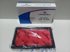 Фильтр воздушный Linkglobal A243L 243L