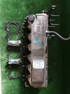 Продам по запчастям двигатель 1HDFT
