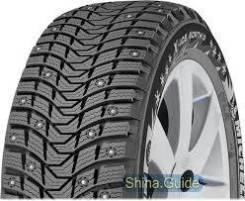 Michelin X-Ice North 3, 205/60 R16 96T XL