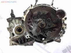 МКПП - 5 ст. Kia Cerato 2007, 1.5 л, дизель (D4FA)
