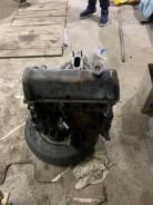 Двигатель Ваз 2121