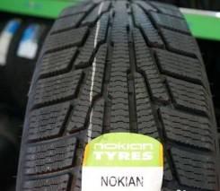 Nokian Nordman RS2, 235/60 R18