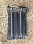 Зашита кпп Grande Vitara TD54W, TD94W, TDA4W 11740-65j10