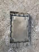 Зашита кпп Escudo TD54W, TD94W, TDA4W 2005-2015 год 11740-65j10