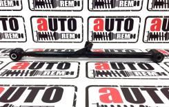 Тяга подвески задняя поперечная нижняя левая Lifan X60/Toyota #CA20 S2914300