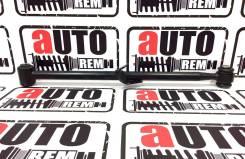 Тяга подвески задняя поперечная нижняя правая Lifan X60/Toyota #CA20 S2914400