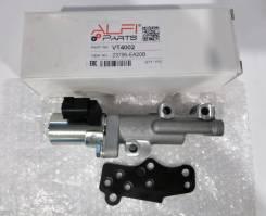Клапан регулировки фаз газораспределения VVTi Nissan. Новый