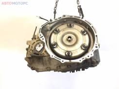 АКПП Kia Sedona, 2007, 2.9 л, дизель (A5HF1)