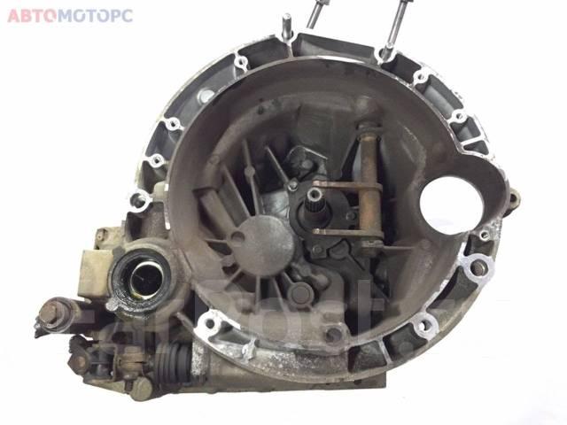 МКПП - 5 ст. Rover 25 2005, 1.4 л, бензин (14K4F)