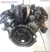 Двигатель Mercedes W220 2001, 2.8 л, бензин (112922, M112.922)