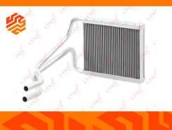 Радиатор отопителя Lynxauto RH0155