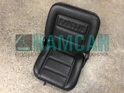 Сиденье / кресло оператора для крана / кму