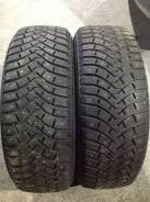 Michelin Latitude X-Ice North, 215/70/16