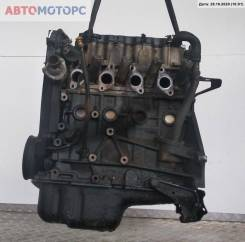 Двигатель Opel Omega B 1996, 2 л, бензин (X20SE)
